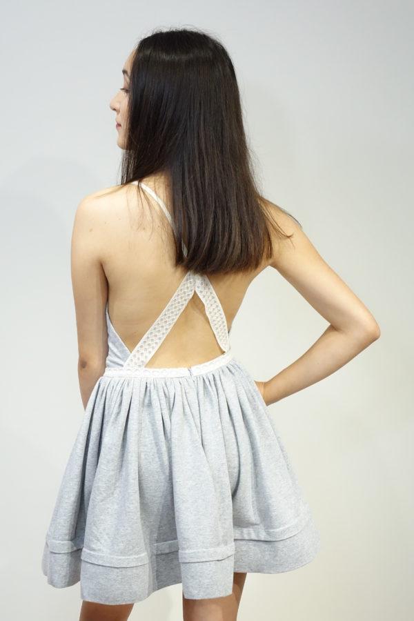 Sukienka melissa
